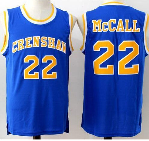 LOVE   BASKETBALL - HIS   HERS - QUINCY MCCALL AND MONICA WRIGHT - OMAR EPPS fd0742d20