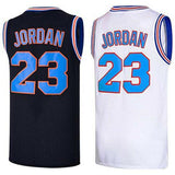 Space Jam Jordan #23 Tune Squad Basketball Jersey