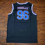 Tune Squad Basketball Jersey