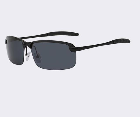 The Dealer -  Polarized Sunglasses