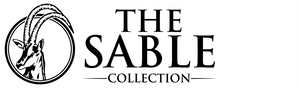 The Sable Collection