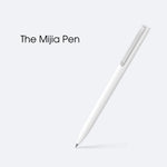 Mijia Pen -  - Seasalt and Summits
