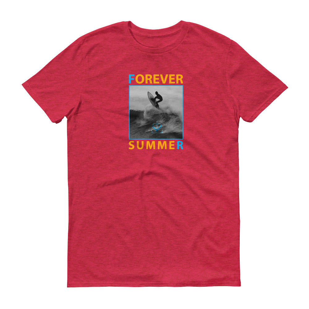 Forever Summer Hang Time -  - Seasalt and Summits