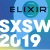 Elixir Announces Participation at South by Southwest (SXSW) 2019