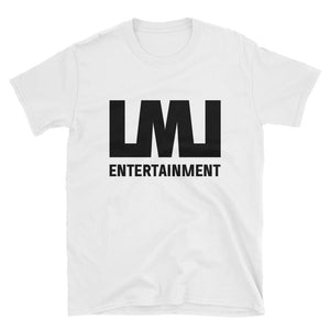 LML Entertainment Men's Short-Sleeve T-Shirt