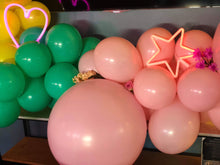 Balloon Garland 3m