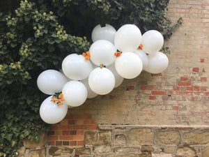 Balloon Garland 1m