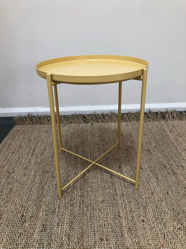 Sophie Side Table #1