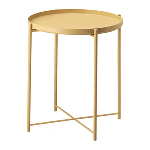 Sophie Side Table #2