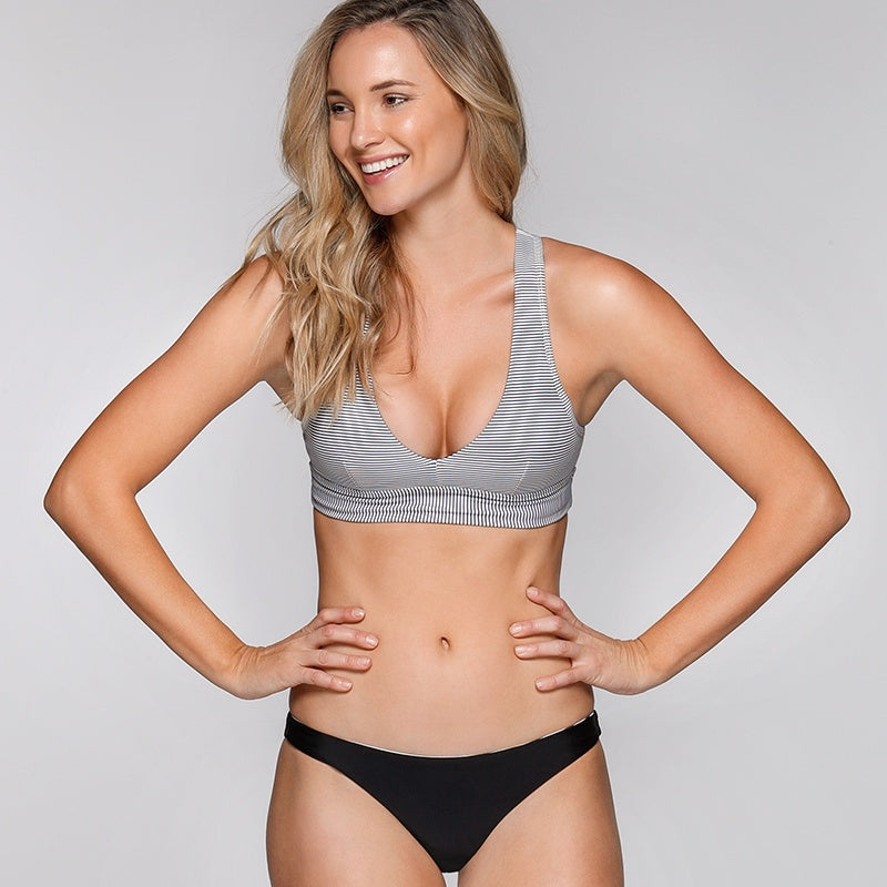 Lorna Jane swim active bikini brief