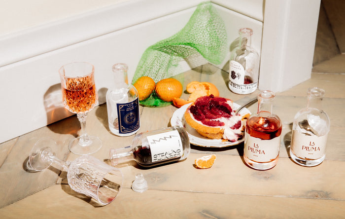 How to Avoid (or Cure) a Hangover