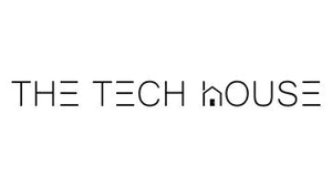 The Tech House