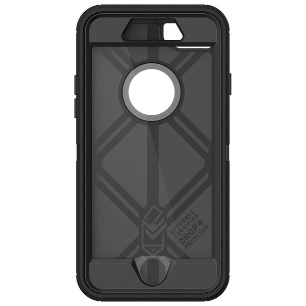 OtterBox Defender iPhone 7/8 Fitted Hard Shell Case