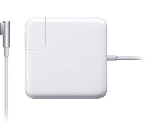 Top MacBook Power Adapter (MagSafe 1) - 60W