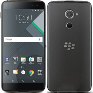 BlackBerry DTEK60 - OB