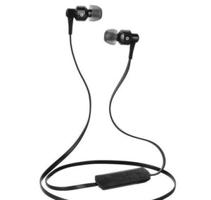 Ovleng S8 Bluetooth Wireless Headsets