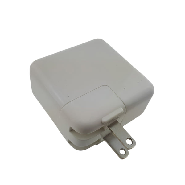 Type-C Macbook / Chromebook Charger - 29W