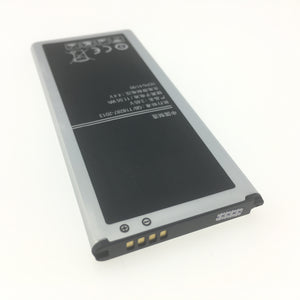 Replacement Battery - Samsung Galaxy Note Edge
