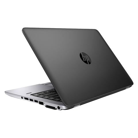 "HP Elitebook 840 G1 Laptop 14"", Intel Core i5, 8GB RAM, 240GB, Win10 Pro"