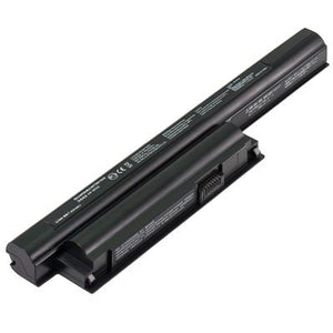 Replacement Notebook Battery for Sony VGP-BPS26 11.1 Volt Li-ion Laptop Battery (4400 mAh / 49Wh)