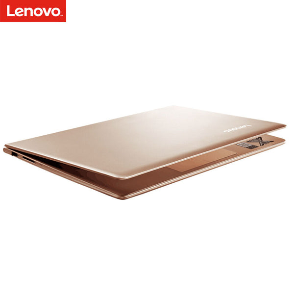 Copy of Lenovo XiaoXin Air 13 Pro