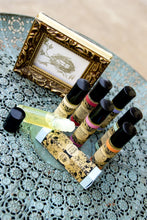 Load image into Gallery viewer, ASHER, Black Fig & Sage, Roll-on Parfum