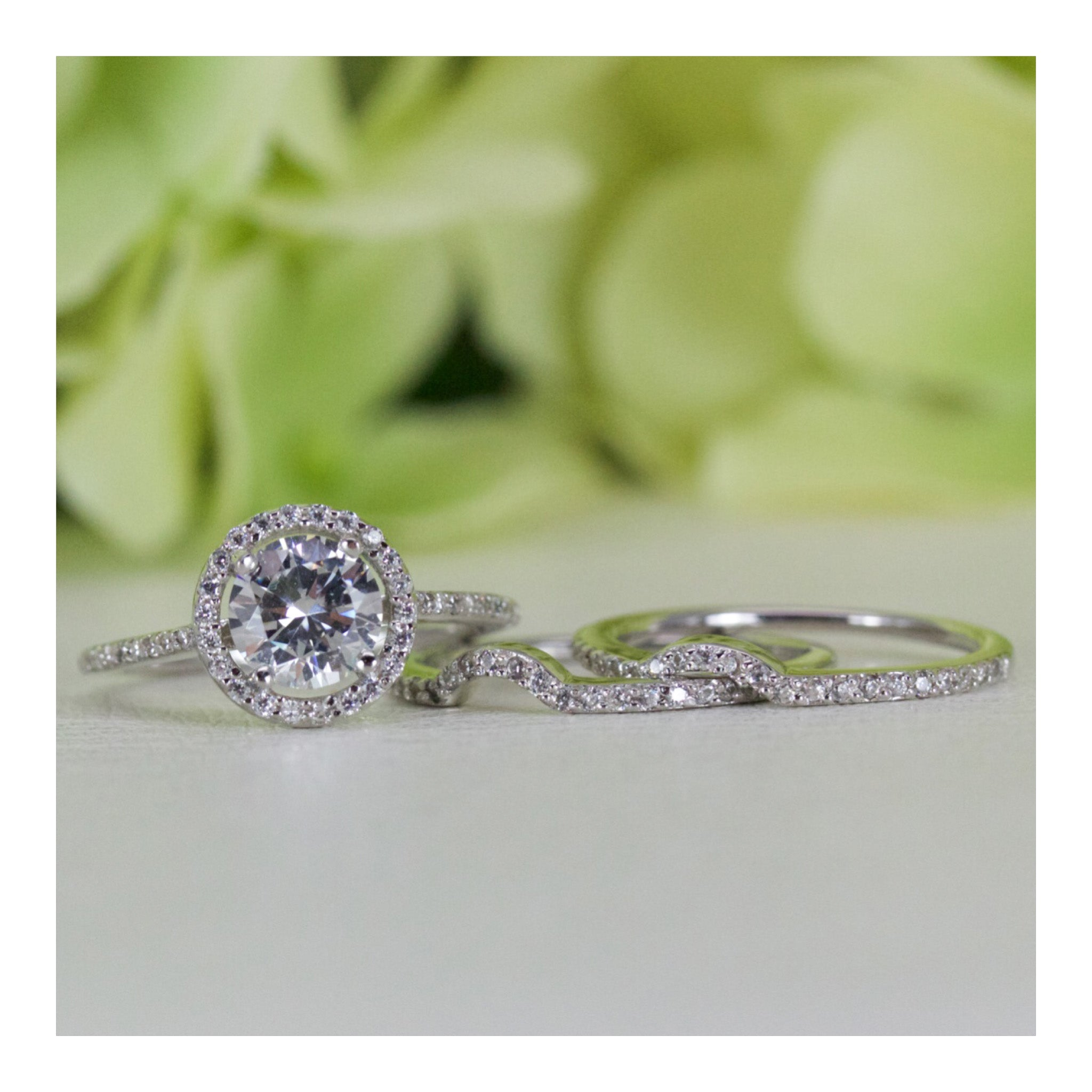 ring kirk kara double halo engagement ehrf diamond rchtig ehrfurchtig quotpirouettaquot finger rings pirouetta of on quot