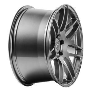 Deep Concave Forgestar F14