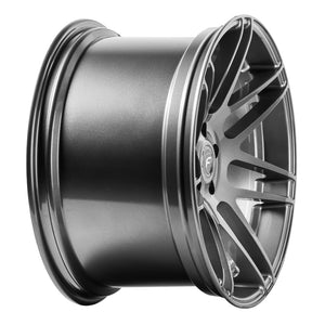 Super Deep Concave Forgestar F14