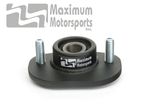 Maximum Motorsports Camber Plates (Fits 79-89)