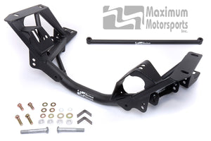 Maximum Motorsports K-Member (Fits 79-95)