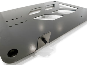 C5 Corvette HD Seat Bracket
