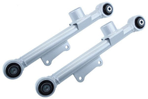 Whiteline Lower Control Arms
