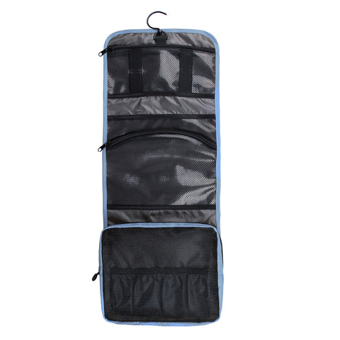 Compact Travel Bag