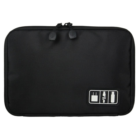 Travel Bag For Electronic Parts