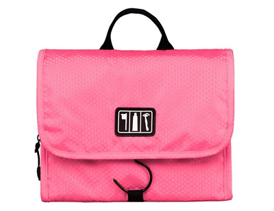 Image of Compact Travel Bag