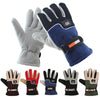 Fleece Sport Gloves
