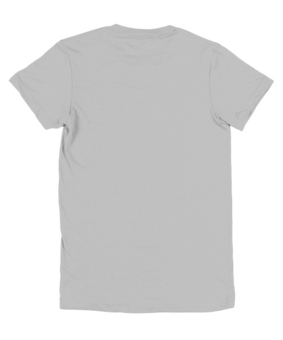 "Image of Called to Be ""Fisher of Men"" Youth T-shirt"