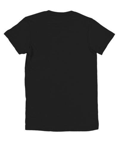 "Image of HOMIES ""Friends"" Style T-Shirt"