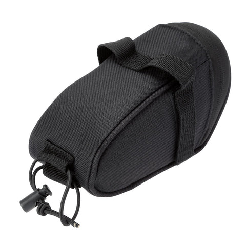 Bike Back Seat Storage Bag