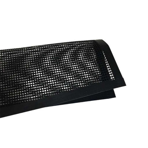 Image of Mesh Non-Stick BBQ Grill Mat
