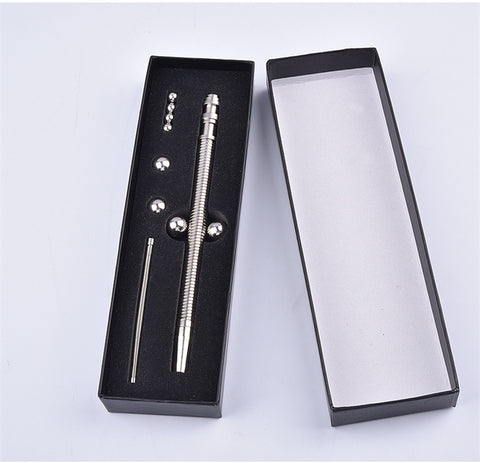 Image of FIDGET PEN – THINK INK