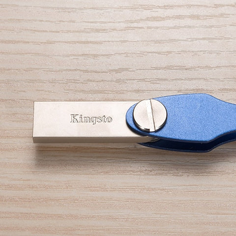 NewBring Key Holder Accessories for Key Chain