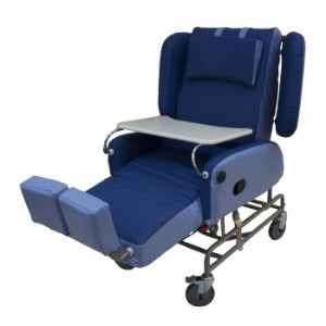 Comfortable Chair Seating Solution - Wheelchair Australia