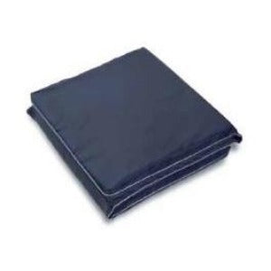 Bedroom Safety Folding Crash Mat - Wheelchair Australia