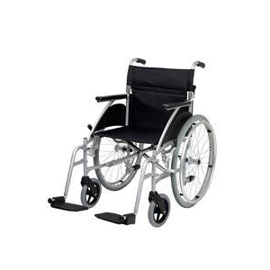 Days Swift Wheelchair Self Propelled Paediatric - Wheelchair Australia