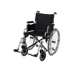 Whirl Wheelchair Self propelled - Wheelchair Australia