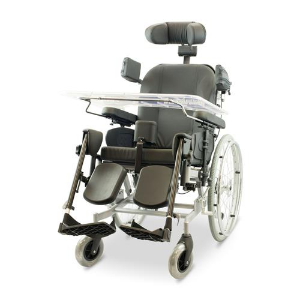 Days Tilt 'n' Space Wheelchair - Wheelchair Australia