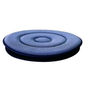 Positioning Sitting Etac Easy Turn Swivel Cushion - Wheelchair Australia
