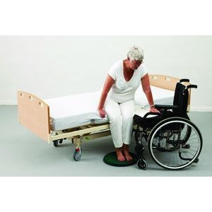 Transfer Sitting  Etac 3B Board - Wheelchair Australia